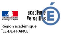 Collège Le Cèdre – Le Vésinet