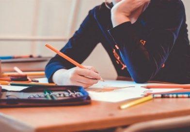 Inscription dispositif d'accueil des élèves à haut potentiel rentrée 2021-2022