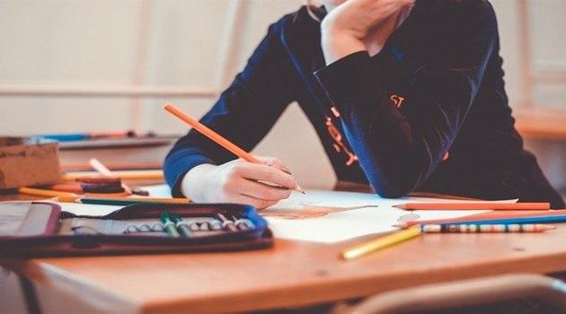 Dispositif d'accueil des élèves à haut potentiel : procédure de recrutement : Date de dépôt des dossiers modifiée au vendredi 30 avril 2021