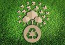 Semaine anti-gaspi et recyclage du 9 au 13 mars 2020