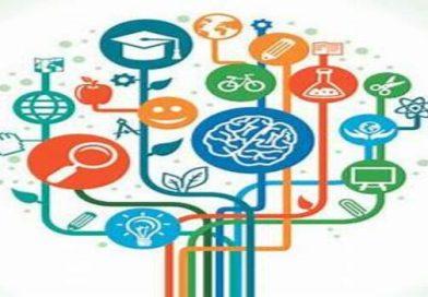 Enseignements des langues et  enseignements facultatifs à la rentrée 2021-2022