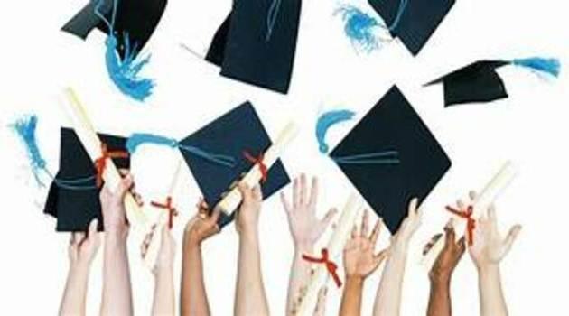 Brevet des collèges : résultats de la session 2020