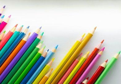Liste des fournitures scolaires – Rentrée 2021.